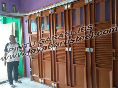 Ranjang Besi Minimalis Surabaya pintu besi minimalis surabaya harga pintu garasi besi minimalis surabaya pintu pagar minimalis