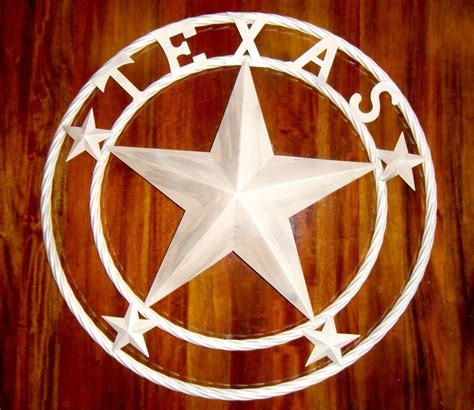 3 pc rustic metal barn star set wall art home decor new 24 quot rustic barn star tin metal wall decor ebay