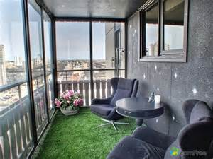 inspiration condo patio ideas decorating condo balcony decorating condo balcony decor green grass always with turf tiles