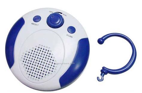 Modulator 022 Player mp3 car fm radio transmitter 5 12 quot x1 77 quot x1 18 quot china wholesale mp3 car fm radio transmitter 5