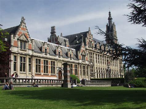 Calendrier Ulb L Actualit 233 De L Universit 233 Libre De Bruxelles Ulb