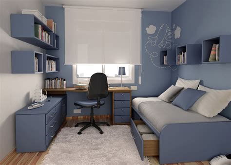 young room 50 thoughtful teenage bedroom layouts digsdigs
