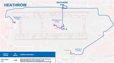 heathrow terminal 5 floor plan 100 heathrow terminal 5 floor plan heathrow the
