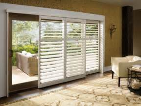 Patio Door Covering Ideas Window Treatments For Patio Doors Ideas Table And Chair And Door