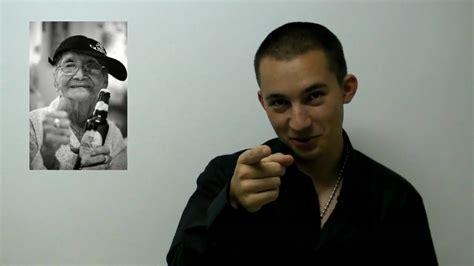beatbox tutorial isato maxresdefault jpg