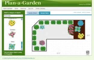 Garden Layout Tool 7 High Tech Gardening Tools To Plan The Garden Treehugger