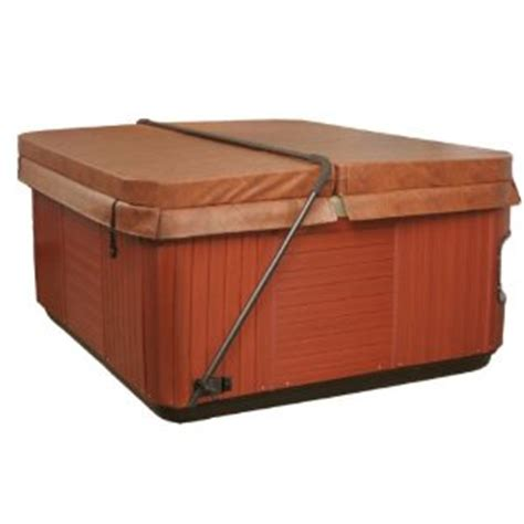 jacuzzi bathtub accessories for luxury bathtubs hot tubs and water accessories if you like a good soak you have