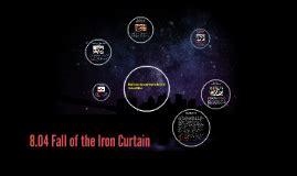 fall of the iron curtain quianti matthews on prezi