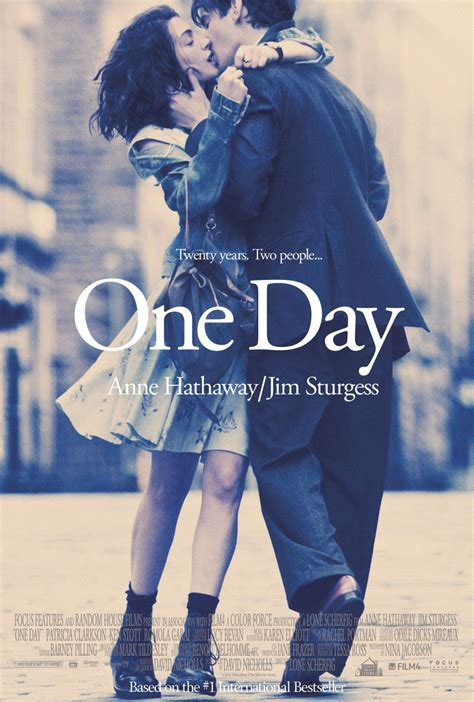 film one day online one day 1 of 4 extra large movie poster image imp awards
