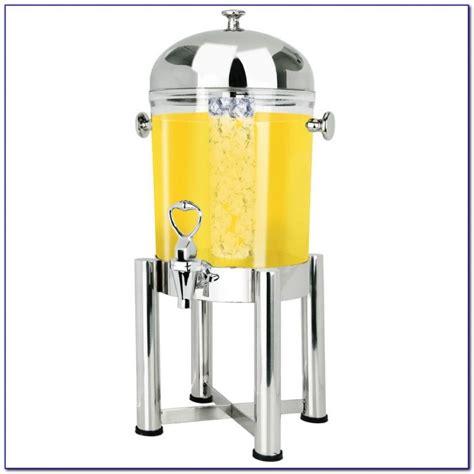 Dispenser Unik durachill beverage dispenser reviews top 10 reviews kitchen 2 gallon chalkboard