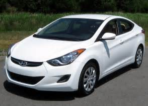 How Are Hyundai Cars Rental Car Photo Courtesy Of Org The