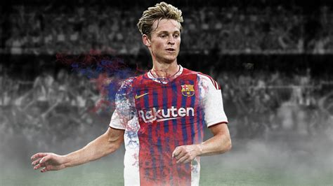 barcelonabound frenkie de jong wanted to move to