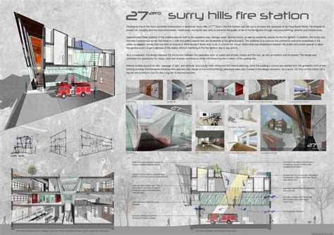 interior design presentation layout interior design presentation architecture storyboards