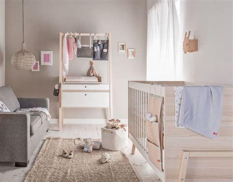 spot chambre enfant baby vox spot baby commode avec plan 224 langer amovible