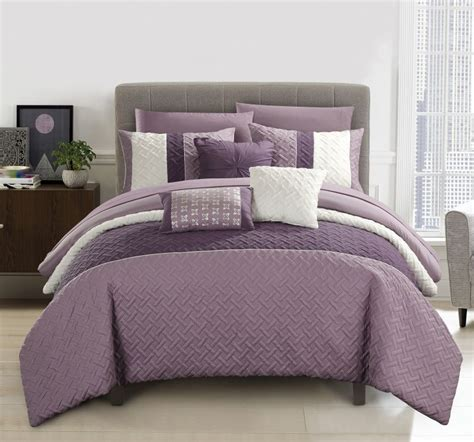 home design alternative color comforters home design alternative color comforters my car my