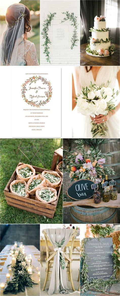 springtime ideals 2018 books 10 images about wedding trends 2017 2018 on