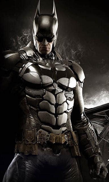 batman wallpaper page  iphone ipad ipod forums