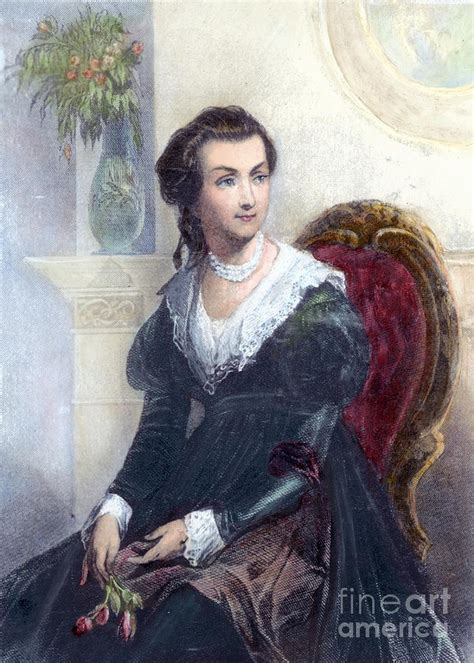 abigail adams pictures abigail adams 1744 1818 for women hands and women rights