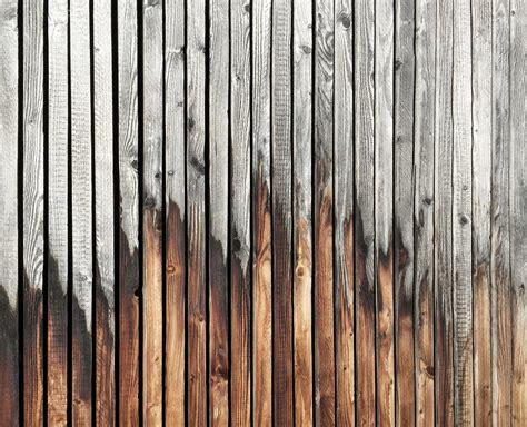 classic wood wallpaper vintage wooden background wallpaper texture custom
