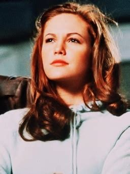 Who Played Cherry Valance In The Outsiders cherry from the outsiders diane i loved hair in this