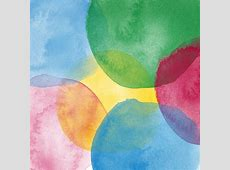 Watercolor paint dabs free texture set   Creative Nerds Pumpkin Pattern Free