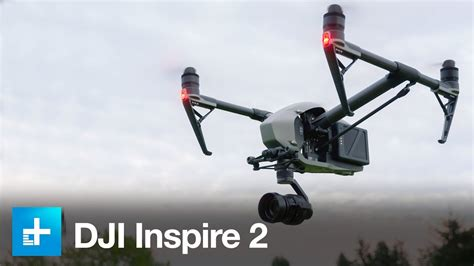 Dji Inspire dji inspire 2 review the safest way to put a in