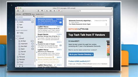 layout apple mail how to fix unable to send an e mail through mac 174 os x