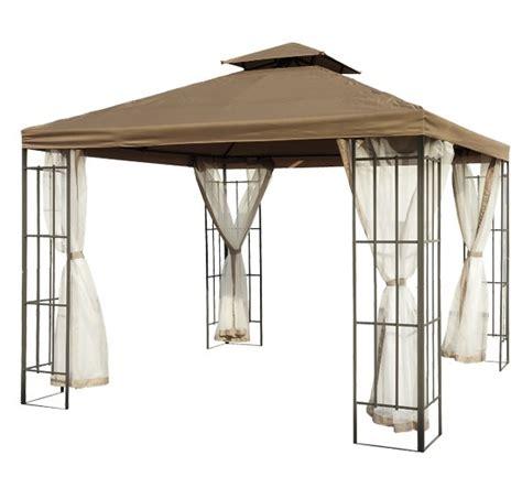 where to buy a gazebo buy 3m x 3m gazebo metal tent canopy garden shelter
