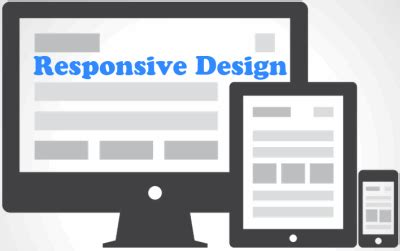 responsive web design wikipedia responsive design a clear definition emarketeers