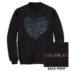Raglan Adventure Time 06 Ordinal Apparel coldplay mylo xyloto butterfly confetti sweatshirt