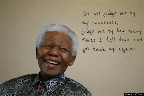biography of inspiring person nelson mandela s 5 most inspiring quotes photos