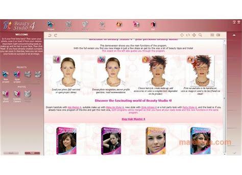 hair master download descargar hair master 4 gratis