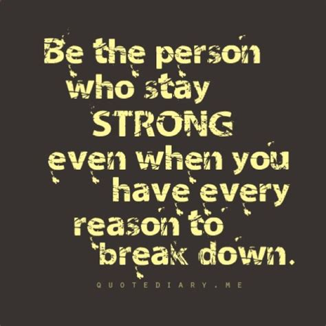 strong quotes quotesgram be strong quotes quotesgram
