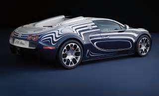 Search For Bugatti Bugatti Veyron Grand Sport Lor Blanc Sports Cars Photo