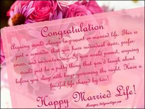wedding messages for card wedding wishes and messages 365greetings
