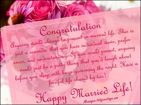 greeting card templates for marriage wishes happy marriage greeting cards wedding wishes greetings
