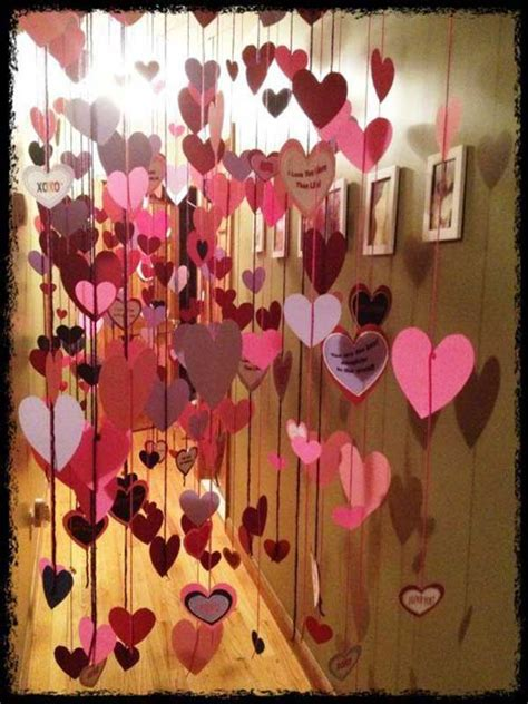 valentines day ideas to do 25 hacks for valentine s day will inspire you