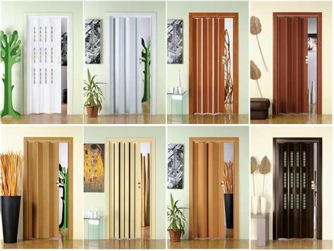 porte da bagno porta soffietto bagno termosifoni in ghisa scheda tecnica
