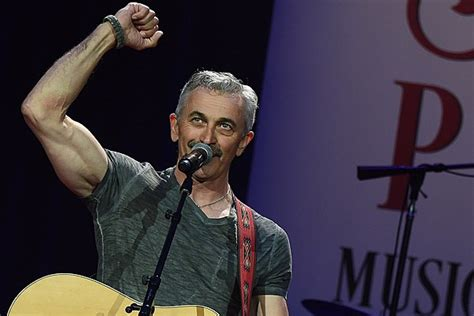 aaron tippin 2015 aaron tippin releases special edition colt 45 pistol