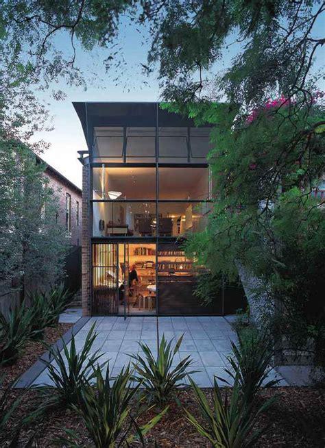 Glenn Murcutt Architecte by Glenn Murcutt Architect Australia E Architect