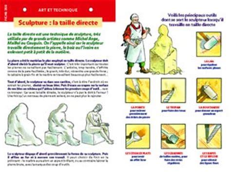the sculpting techniques bible 0785821422 25 b art et technique sculpture la taille directe le petit l 233 onard n 176 25