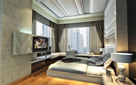 fresh best interior designer in singapore 11954