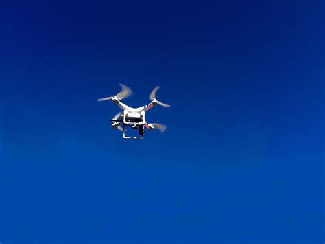drone media xiaomi takes on dji with its ultra cheap mi drone