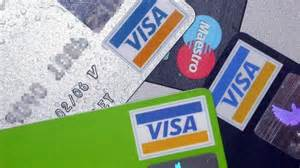 Visa Gift Card Security Code Not Working - criminals take just six seconds to guess visa card number and code experts find