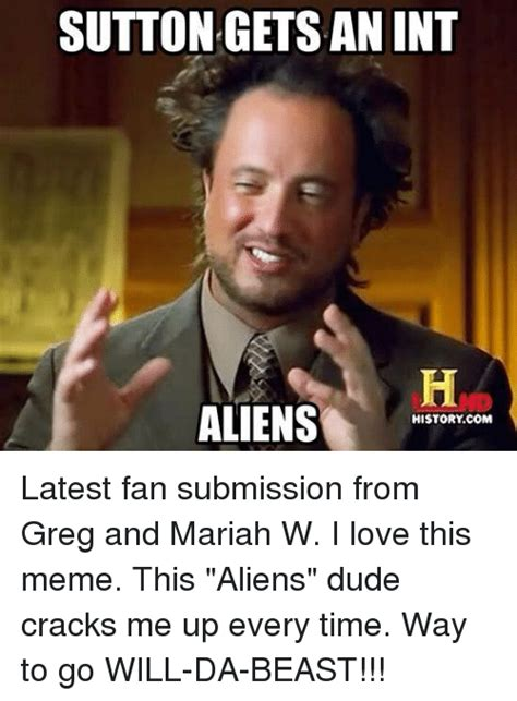 Stoned Alien Meme - stoned alien meme 28 images too drunk to eat alien