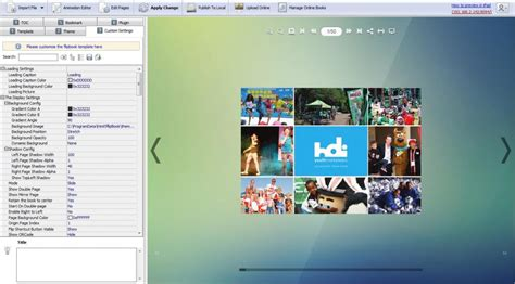 How To Create Your Own Yearbook To Pique Best Memories Make Your Own Yearbook