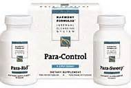 Harmony Formulas Colon Cleanse And Detox by Harmony Parasite Colon Cleanse
