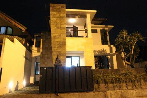 rumah sewa harian cisokan bandung houses for rent in sewa harian murah rumah villa nyaman strategis dan baru