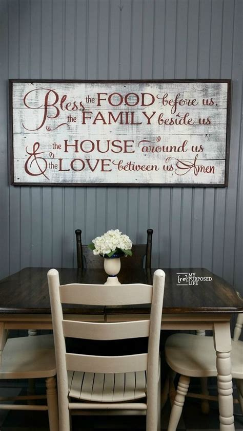 84 best farmhouse signs plaques images on farmhouse signs country style and farm