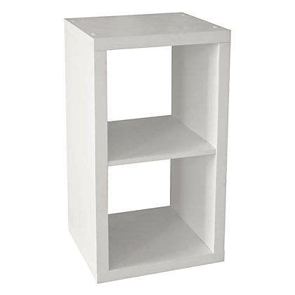 Shelf Brackets Homebase by 1000 Ideas About Shelving Brackets On Shelf Brackets Iron Shelf And Brass Shelf